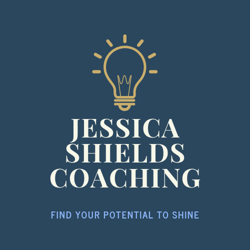 Professional coaching services in Wolverhampton
