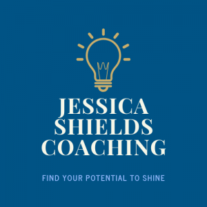 Jessica Shields Coaching - Mindset Coach and NLP Master Practitioner